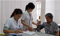 Triển khai, tổ chức thực hiện thanh toán chi phí khám chữa bệnh theo định suất