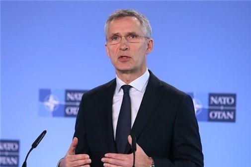 NATO hy vọng cải thiện quan hệ xuyên Đại Tây Dương
