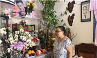 Văn hoá ứng xử trên mạng xã hội - Lời kêu cứu của gia đinh cố nghệ sĩ Vân Quang Long