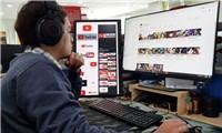 Youtuber Việt nộp thuế cho phần thu nhập từ lượt xem tại Mỹ