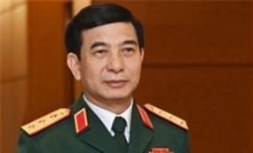 Sớm hoàn tất Bộ quy tắc ứng xử ở Biển Đông đó là đề nghị của Việt Nam