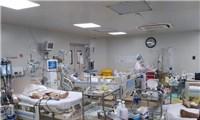 Bộ Y tế đề nghị TPHCM tập trung tối đa nguồn lực điều trị, chăm sóc toàn diện người bệnh COVID-19