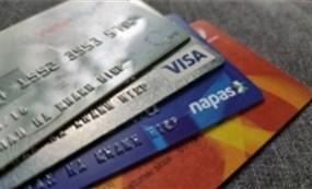 Nữ sinh mất hơn 800 triệu trong thẻ vì cấp mã OTP cho kẻ tự xưng là Cảnh sát giao thông