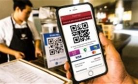 Ngày không tiền mặt 2021 với nhiều hoạt động đổi mới hướng tới đối tượng tiêu dùng phổ thông