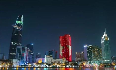 Sức mạnh kinh tế Việt Nam phụ thuộc chủ yếu vào chuyển đổi số