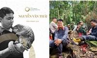 Giải thưởng Môi trường Goldman 2021 được trao cho nhà bảo tồn tê tê người Việt