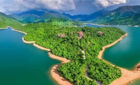 10 destinations to beat the summer heat in Vietnam