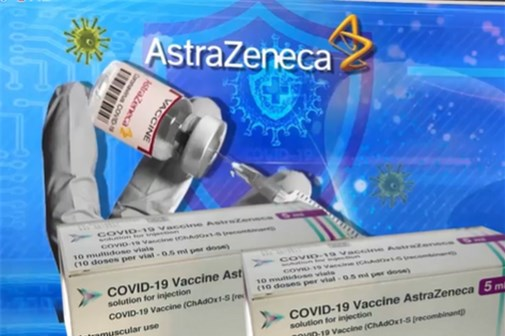Japan to donate another one million doses of AstraZeneca vaccines to Việt Nam