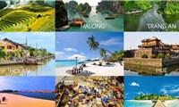 Đông NamÁ trước thách thức sớm phục hồi ngành du lịch