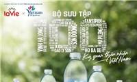 Vietnam National Administration of Tourism, La Vie launch novel programme