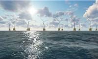 Ngân hàng Thế giới nhận định, đến năm 2050, Việt Nam có thể cung cấp 30% điện gió