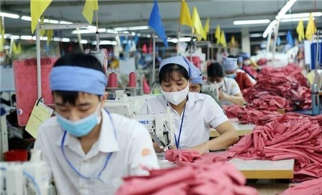Vietnam to gain as EU-China investment pact stalls