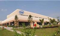 Nhân viên Intel được tiêm phòng khi Việt Nam ưu tiên xuất khẩu công nghệ