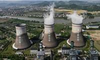 Trung Quốc đưa vào hoạt động sàn giao dịch carbon lớn nhất thế giới