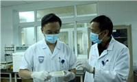 Liệu có thể đẩy nhanh quá trình cấp phép vaccine Nano Covax của Việt Nam