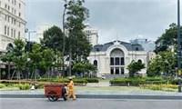 8 giải pháp trọng tâm để kiểm soát dịch bệnh COVID-19 tại TP Hồ Chí Minh