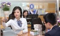 Việt Nam không phá giá đồng tiền để khuyến khích xuất khẩu