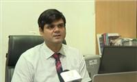 Học giả Ấn Độ ấn tượng với bài viết của Tổng Bí thư