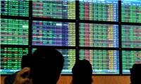 Bức tranh lợi nhuận 6 tháng đầu từ thị trường chứng khoán