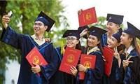 Điểm mới trong bộ tiêu chuẩn chương trình đào tạo Đại học
