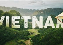 VNTravel enters strategic alliance with global travel tech firm Yanolja Cloud