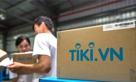 Việt Nam expected to be third largest start-up ecosystem in SEA in 2022