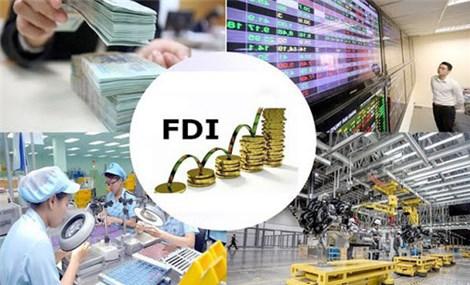 Vietnam's strengths in foreign investment attraction: Vietnam Briefing