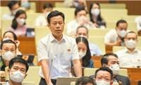 Thực hiện tốt tự chủ đại học mới tạo nguồn nhân lực chất lượng cao