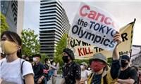 Khó khăn trong công tác hậu cần tại Olympic Tokyo