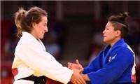 Ngày vàng của thể thao Nhật Bản tại Olympic
