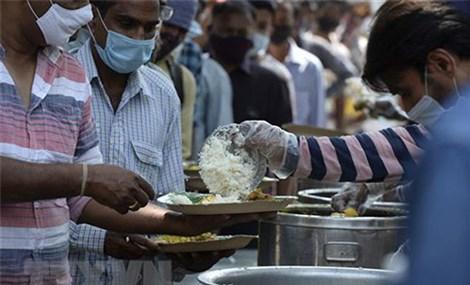 Kinh tế Ấn Độ phục hồi tốt hơn dự báo