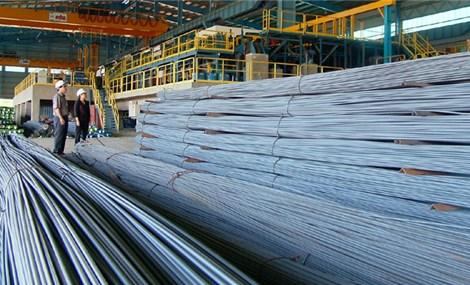 Vietnam's Hoa Phat tightens grip as top Southeast Asia steelmaker