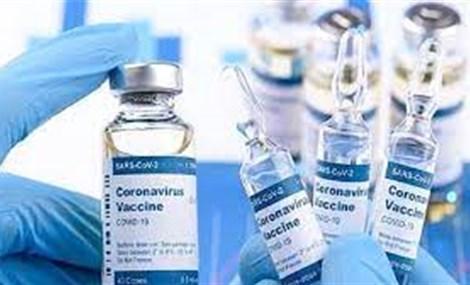 Hà Nội phân bổ 3 loại vaccine phòng COVID-19