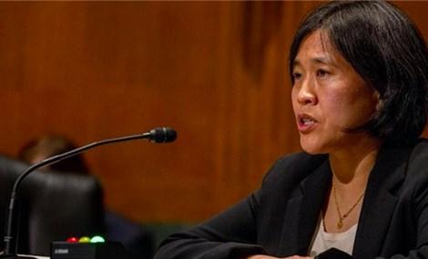 USTR confirms no trade action against Vietnam