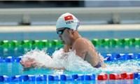 Lịch thi đấu Olympic của đoàn Việt Nam hôm nay 29/7: Chờ kỳ tích củaÁnh Viên