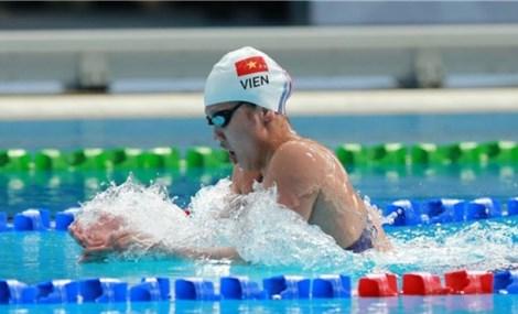 Lịch thi đấu Olympic của đoàn Việt Nam hôm nay 29/7: Chờ kỳ tích của Ánh Viên