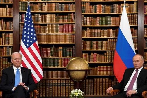 Quan hệ Nga và Mỹ liệu có đi đến sự ổn định chiến lược