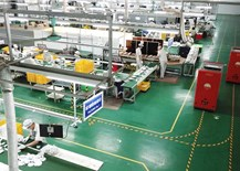 Exports remain key role in Vietnam's economic growth