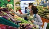Kết nối tiêu thụ nông sản tại các tỉnh phía Nam