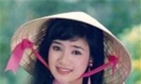 Dàn mỹ nhân nổi tiếng thập niên 90: Thu Hà, Việt Trinh, Diễm Hương cuộc sống bây giờ ra sao?