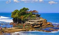 Đi du lịch Bali mùa nào đẹp nhất để không phải lãng phí cả ngày trong phòng khách sạn?