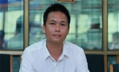 Tổng Giám đốc Công ty Công viên cây xanh Hà Nội bị bắt, cựu Chủ tịch Hà Nội Nguyễn Đức Chung có liên quan?