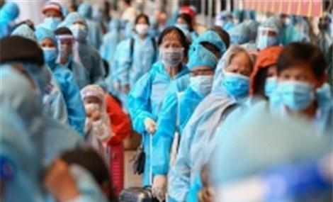 Phú Yên: Lãnh đạo tỉnh muốn đón hết lao động từ phía nam về quê phòng chống dịch bệnh