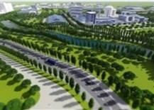 Bình Định: Bổ sung gần 800 tỷ cho dựán mở rộng tuyến đường tây Vân Canh