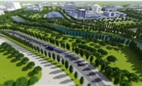 Bình Định: Bổ sung gần 800 tỷ cho dự án mở rộng tuyến đường tây Vân Canh