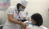 Phân bổ, tổ chức tiêm vaccine để đạt miễn dịch cộng đồng sớm nhất tại TPHCM
