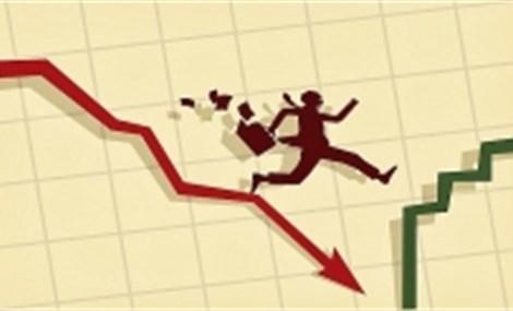 Nhiều doanh nghiệp rút lui khỏi thị trường trong 7 tháng đầu năm
