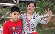 Bà mẹ 40 tuổi đạt 27 điểm thi tốt nghiệp THPT sau ba tuần ôn thi