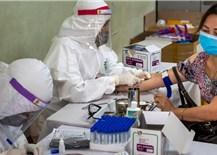 Việt Nam đã có 7 biến chủng của virus SARS-CoV-2
