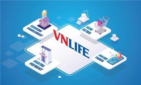 Công ty Cổ phần Tập đoàn Cuộc sống Việt công bố được định giá hơn 1 tỷ USD